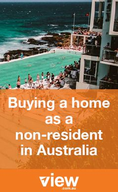 Buy a house with cryptocurrency australia