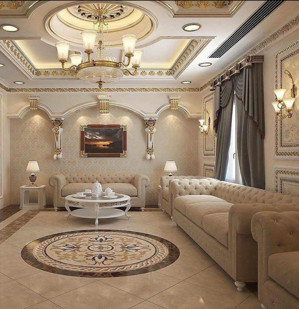 Modern Interior Decoration Living Rooms Ceiling Designs: Pin By Yusuf Riaz Khalil On ROOM ROOF CEILING