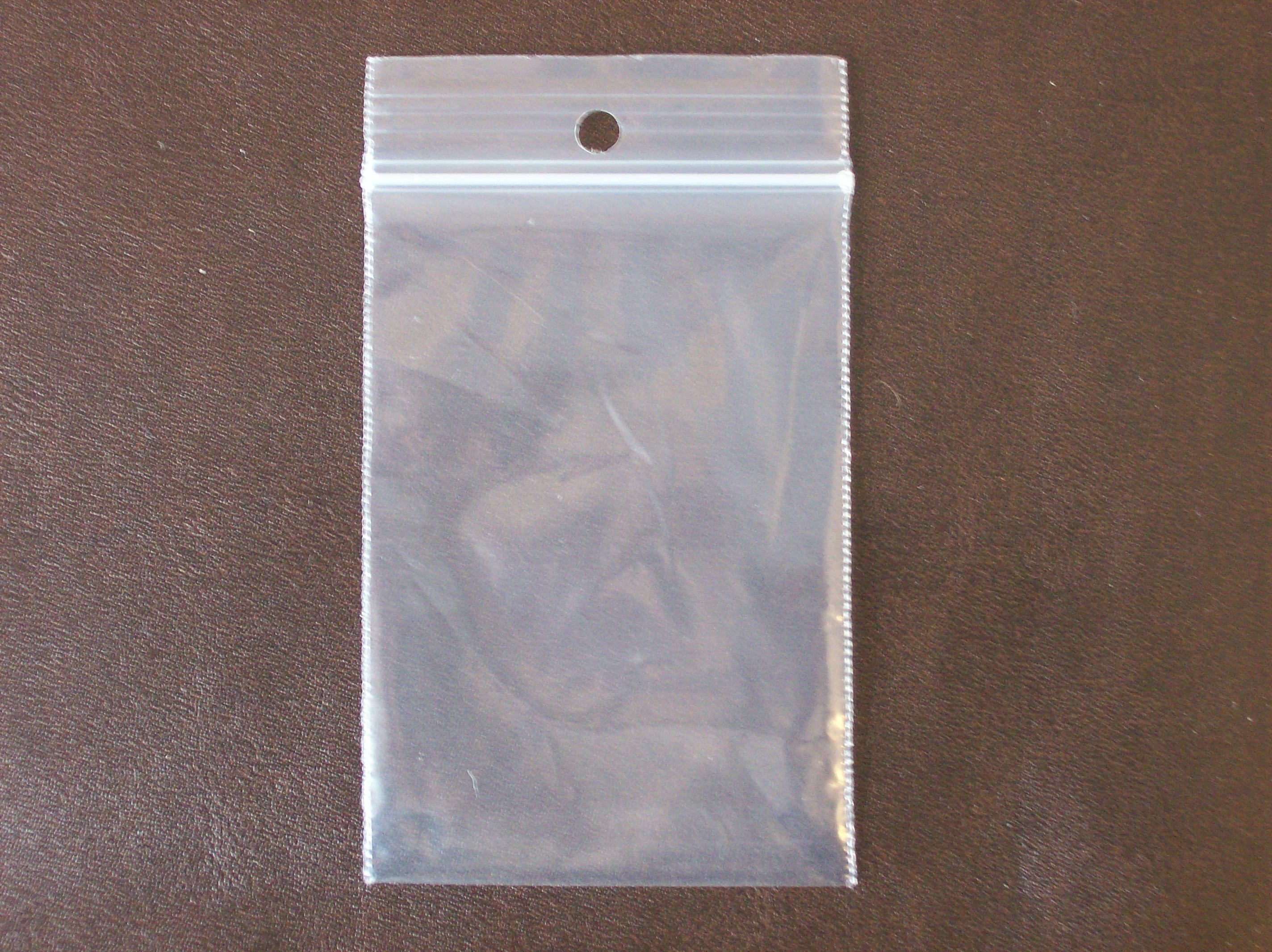 ziplock bags and plastic zip bags for packaging and