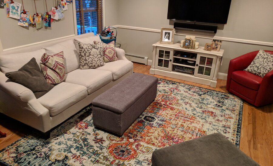 Pin On Hillsby Rug Ideas