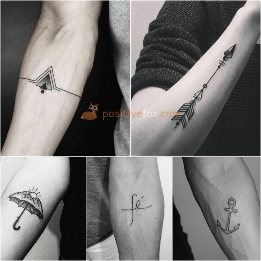 Small Tattoos For Men Best Mens Small Tattoos Ideas With Photos Small Tattoos For Guys Cool Small Tattoos Tattoos For Guys