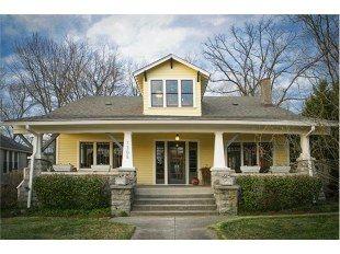 Nashville Real Estate Nashville Homes For Sale Zillow Craftsman House Nashville Real Estate Cottages And Bungalows