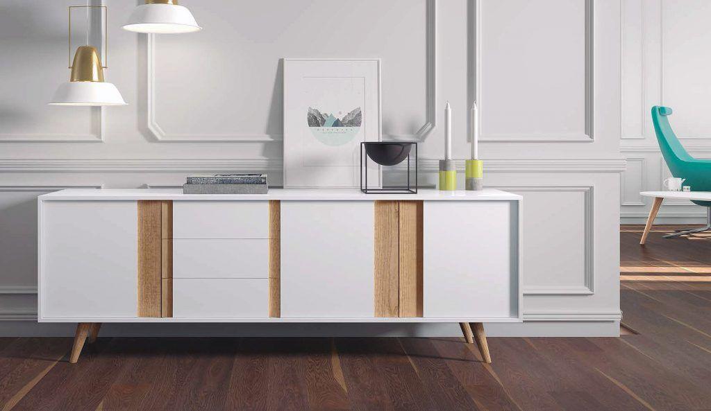 Aparadores en 2019 aparadores muebles decoracion de - Muebles casanova catalogo ...