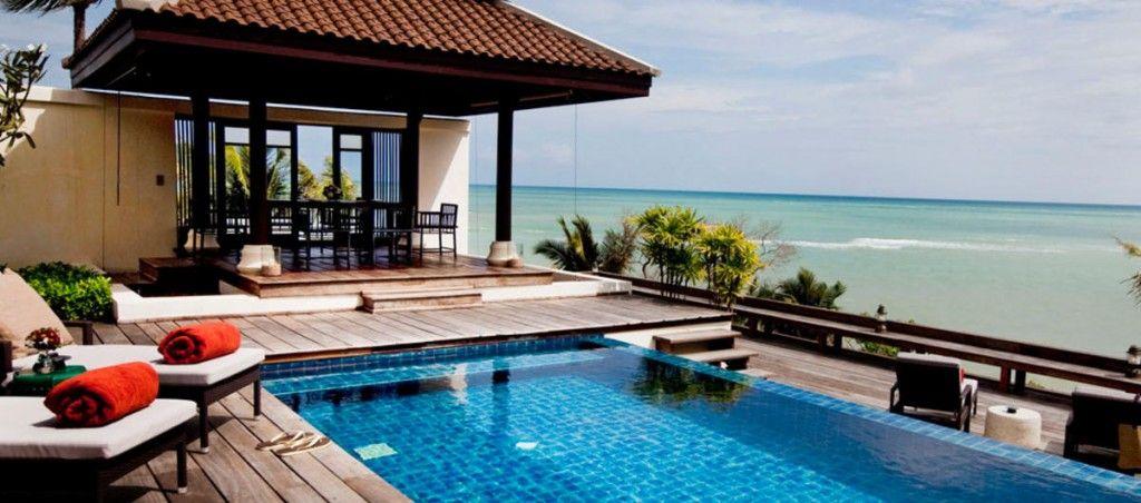 hotel piscine privee. Black Bedroom Furniture Sets. Home Design Ideas