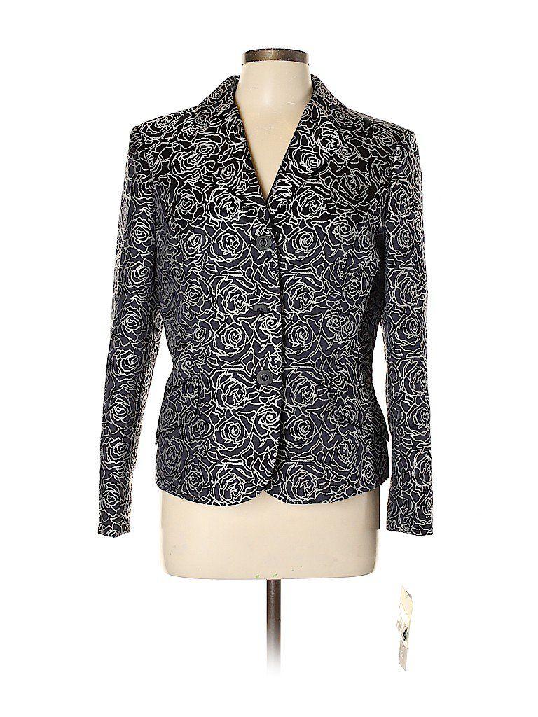 92870cdf Blazer | Current Stuff | Blazer, Jackets for women, Timeless fashion