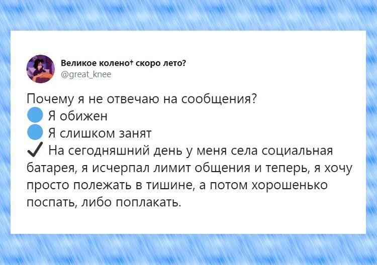 беззалоговый кредит в банках казахстана