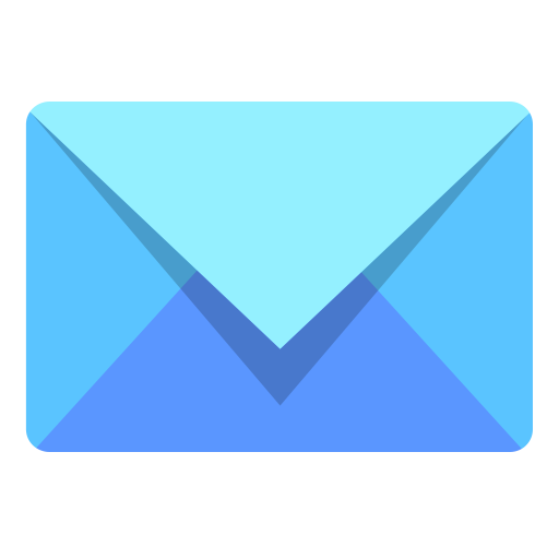5 Best Gmail Alternatives For Android | Drippler - Apps