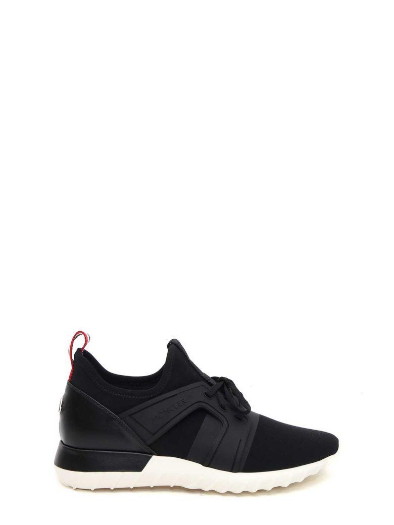 MONCLER Moncler Emilien Scarpa. #moncler #shoes #