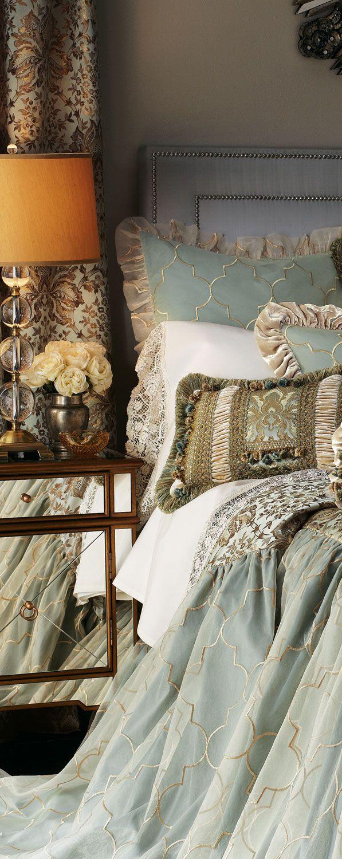 Best Modern Glam Decor Glamorous Decorating Ideas Luxurious 400 x 300