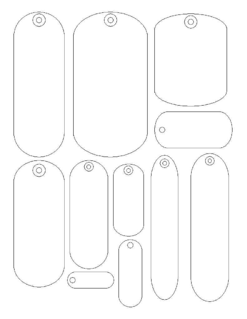 Baileigh31 S Image Stencils Printables Templates Scrapbook Templates Printable Tags Template