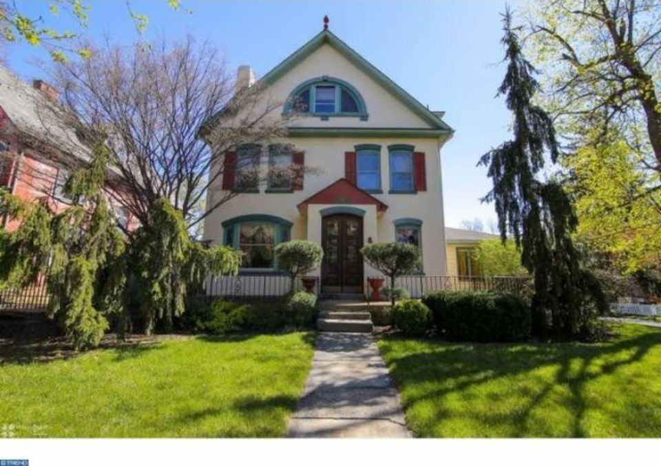 601 paxinosa ave easton pa 18042 zillow types of