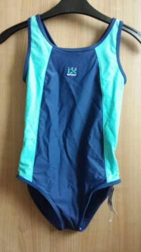 New Next Girls Swimming Costume 11 12 Years View More On The