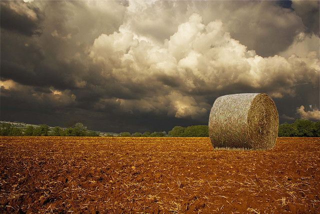 Digital Photo Image Wallpaper Own Picture Amazing Landscape