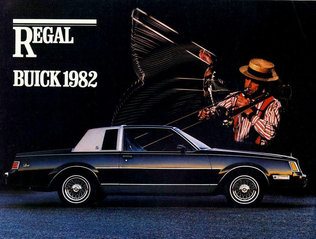 N_1982 buick regal folder cdn 01 jpg buick regalcanadagrand nationalvintage