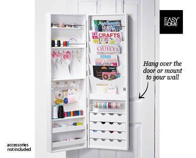Craft Storage Cabinet Aldi Australia To Watch Craft Storage
