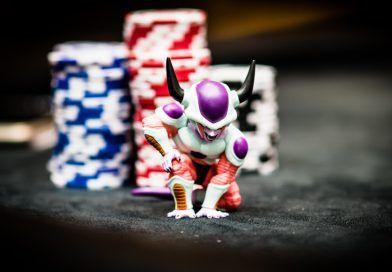 Situs Poker Terbaru 2018 Language:id - Situs Poker Domino