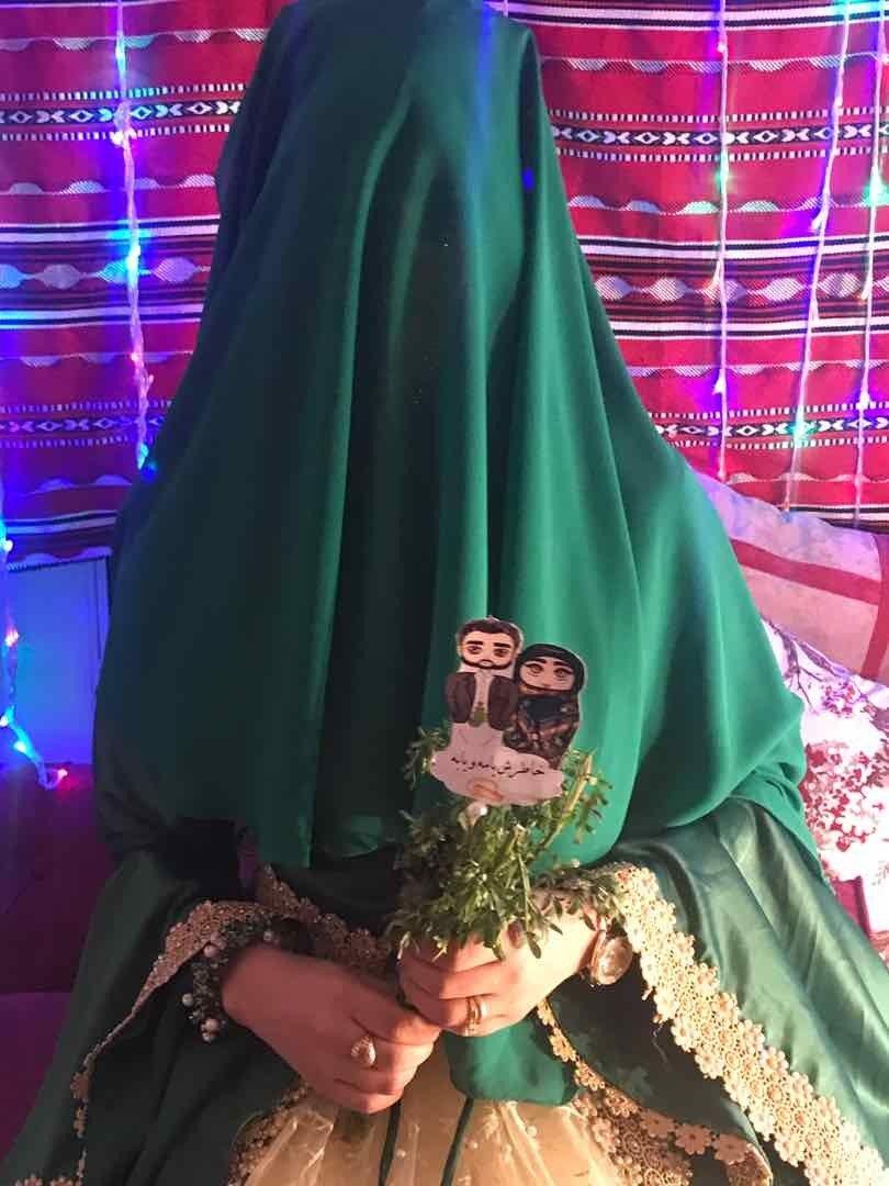 ليلة الحناء Yemen Women Yemeni Clothes Bad Girl Aesthetic