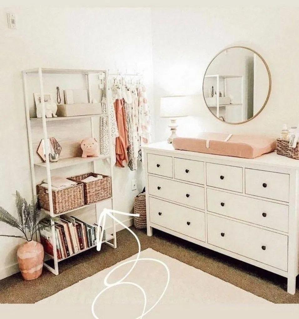 21 Splendid Furniture Ideas For Bedrooms 28 Bedroom Furniture Bedroomfurniture Lumbung Batu Com Minimalist Bedroom Bedroom Decor Simple Bedroom