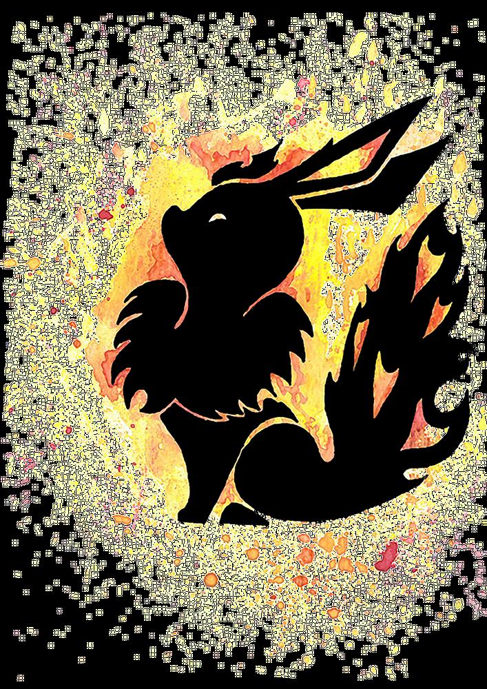 Pin by Stephen Parker on Pokémon in 2020 Poster prints