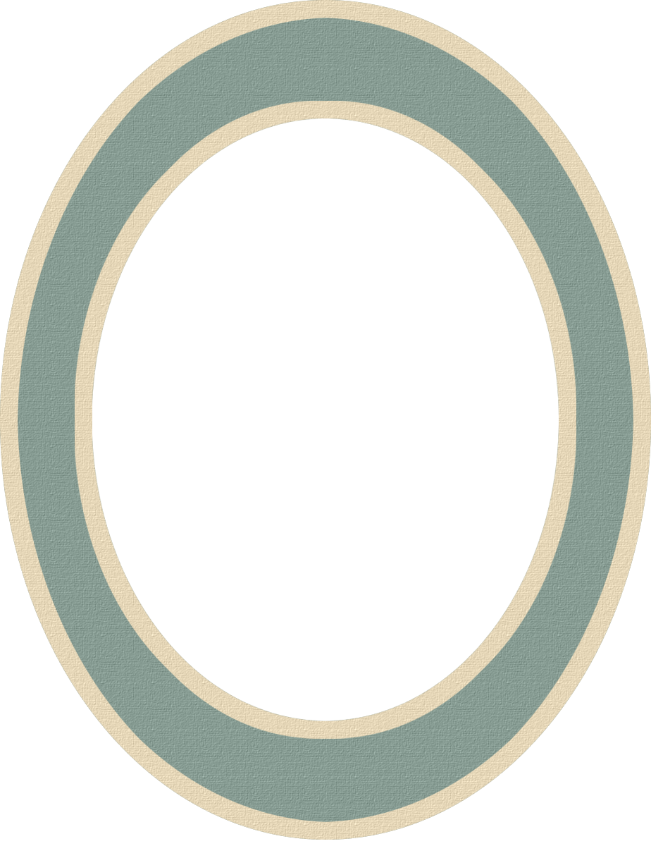 teal frame png   Toacquire an individual PNG image left click image ...