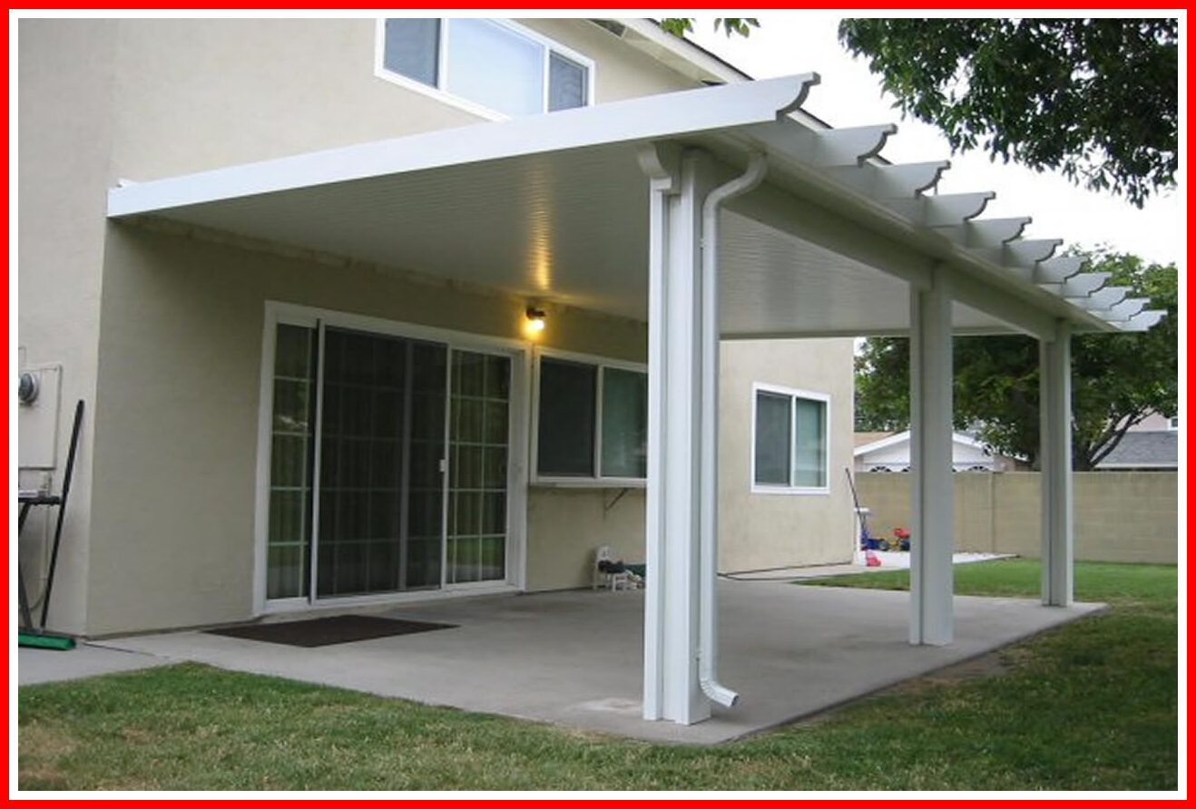 57 Reference Of Alumawood Patio Cover Colors In 2020 Aluminum Patio Covers Patio Design Covered Patio