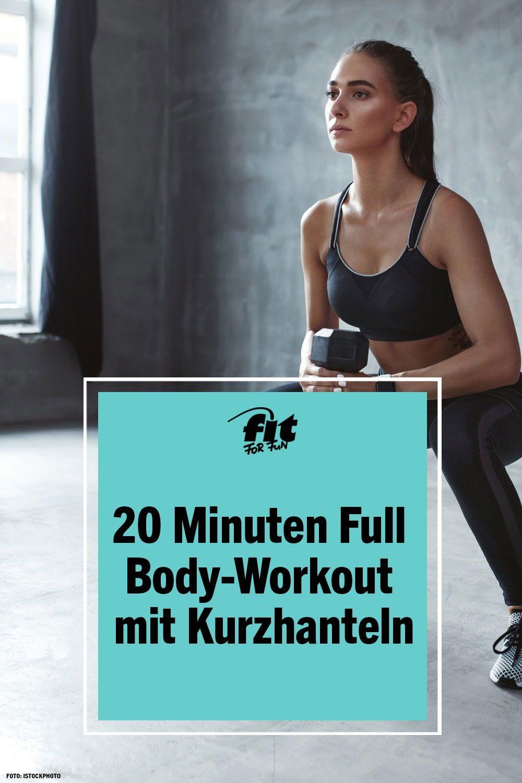 Dieses HIIT-Workout hat definitiv Muskelkaterpotenzial. Hier sind nicht nur Ausdauer, sondern auch K...