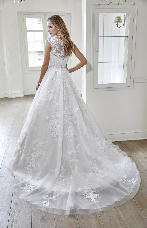 Robyn Ronald Joyce 68060 Bridal Shop West Yorkshire In 2020 Ronald Joyce Wedding Dresses A Line Bridal Gowns Perfect Wedding Dress