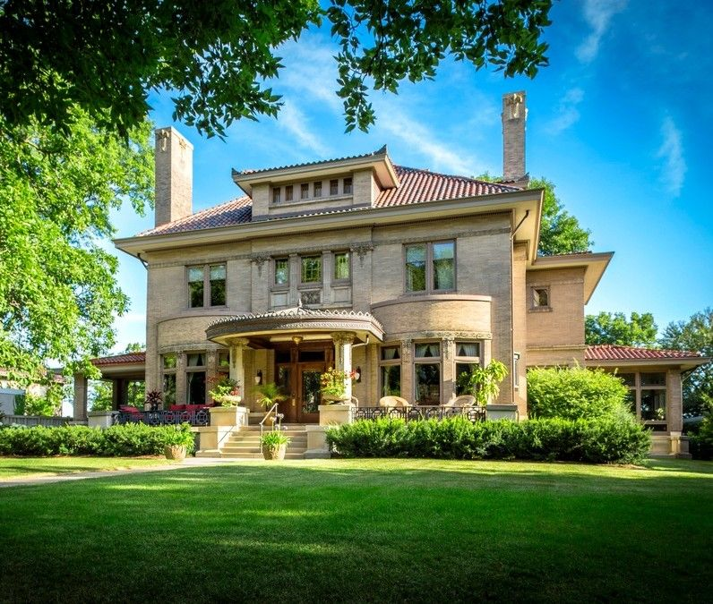 Real Estate Listings Mansions Historic Homes Old Houses For Sale