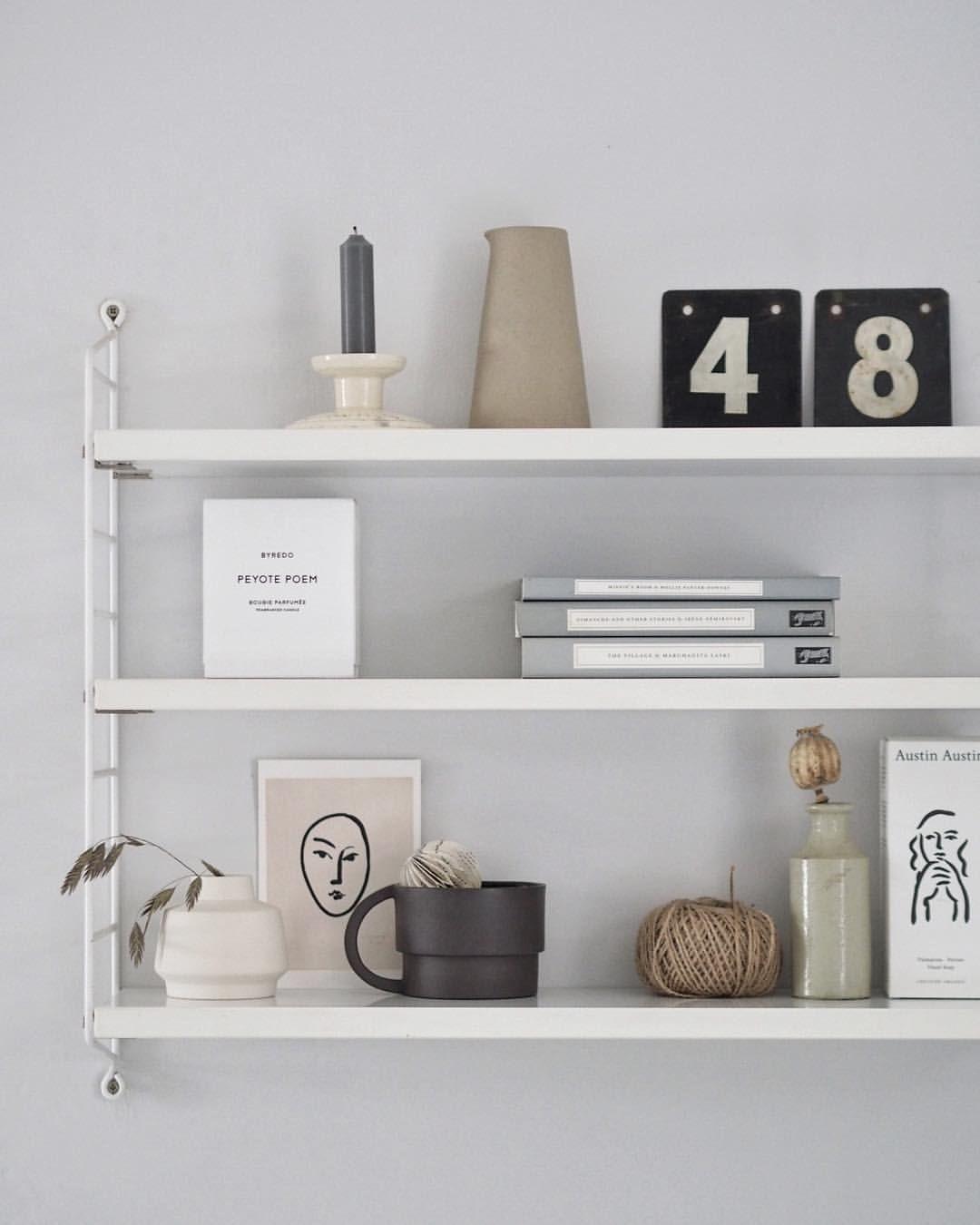 Living Room Shelves With Doors Glass Shelves Decor Scandinavian Shelves Glass Shelves Kitchen