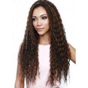 Cheap Wigs for Black Women | Cheap Human Hair Wigs for Black Women (33) - Elevate Styles