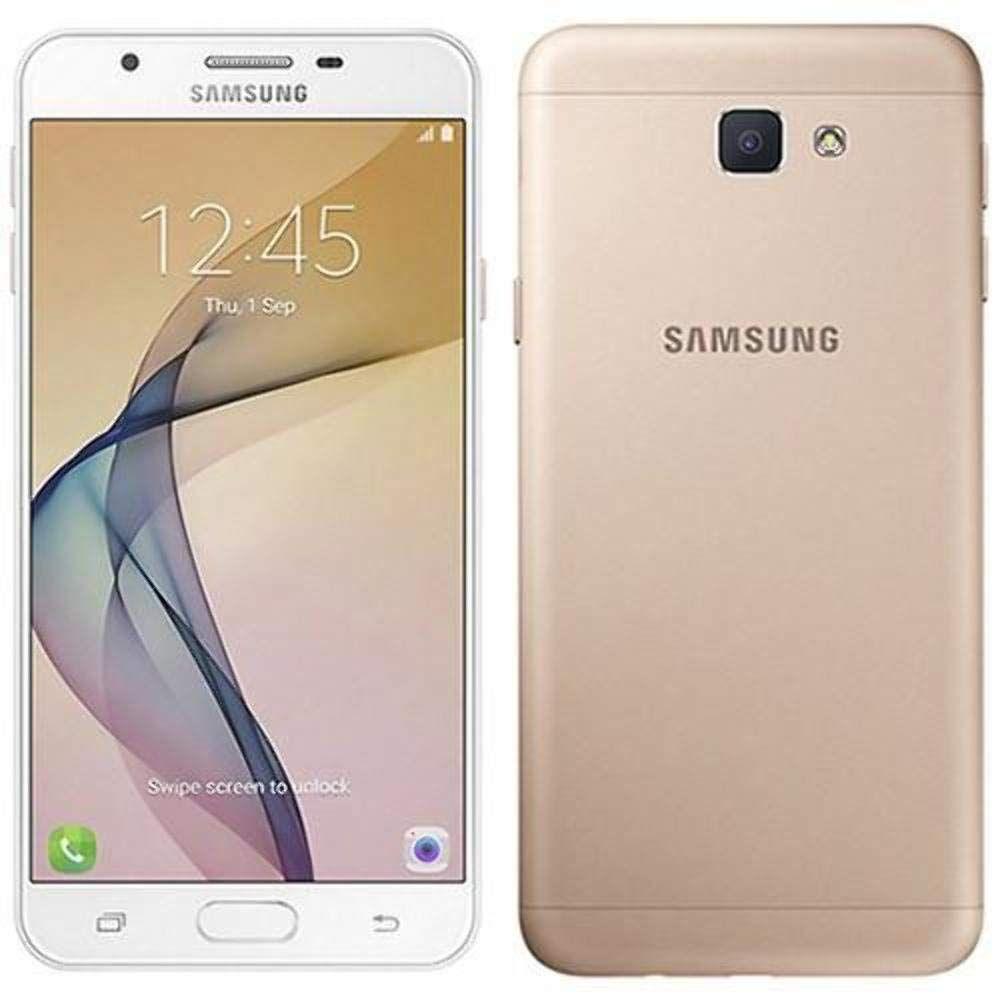 Samsung Galaxy J7 Prime 32gb G610f Ds 5 5 Dual Sim Unlocked Phone With Finger Print Sensor Gold Finger Print Sensor Samsung Samsung Galaxy