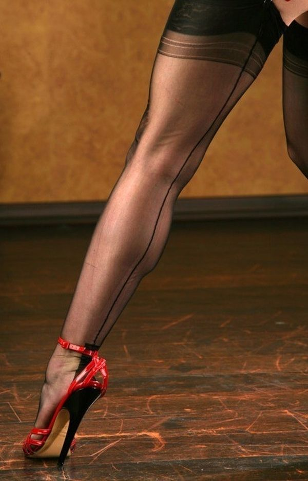 40 best Shiny Pantyhose images on Pinterest | Tights, High