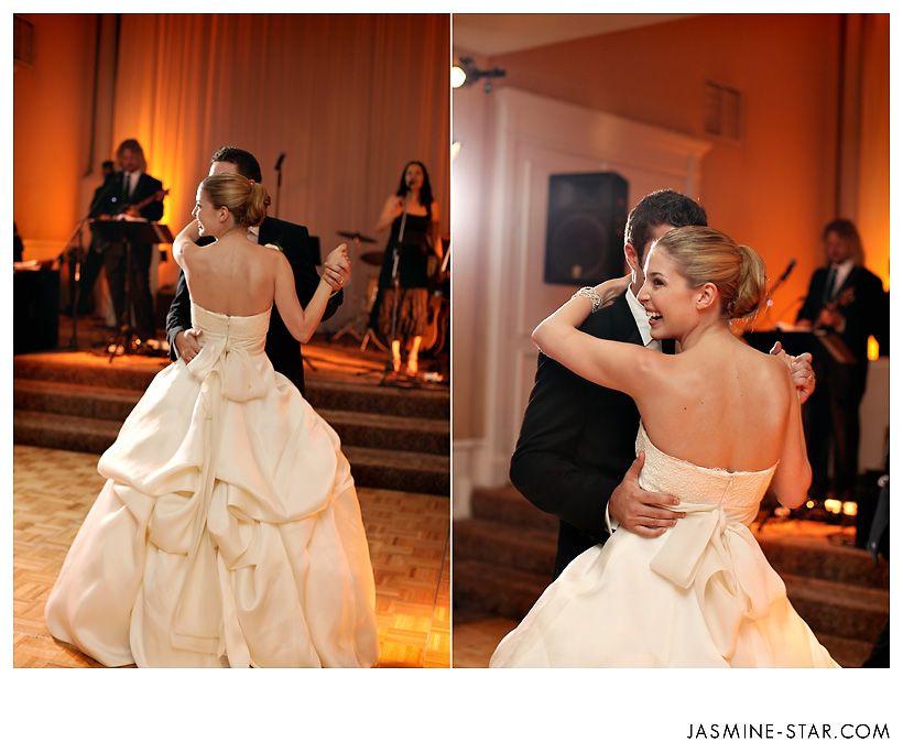 FAQ Off Camera Lighting At Wedding Receptions With Jasmine Star