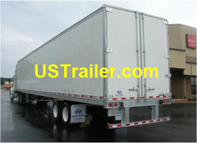 Semi Trailer Rentals for only 99 a month available at