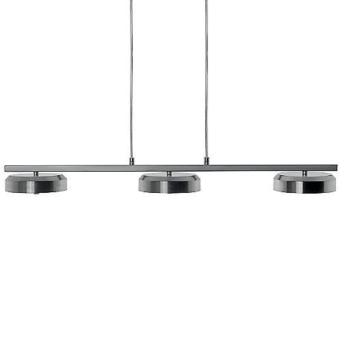 40117 led linear suspension by kuzco lighting at lumens com