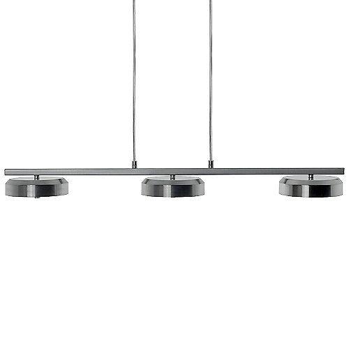 40117 led linear suspension by kuzco lighting at lumens com