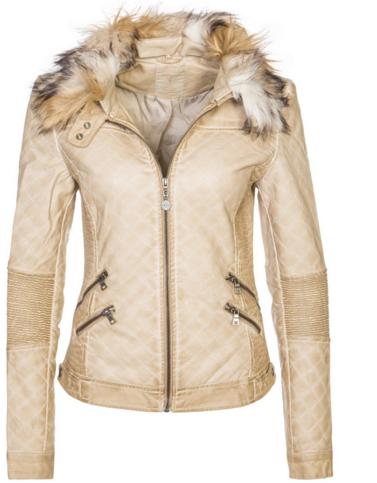 DamenNeuesten Damen Lederjacke Zu Star G Jacke Entwerfen dCtsxrhQ