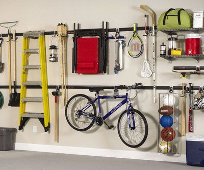Garage Organization Kit Garage Wall Storage Garage Organization Cheap Garage Organisation