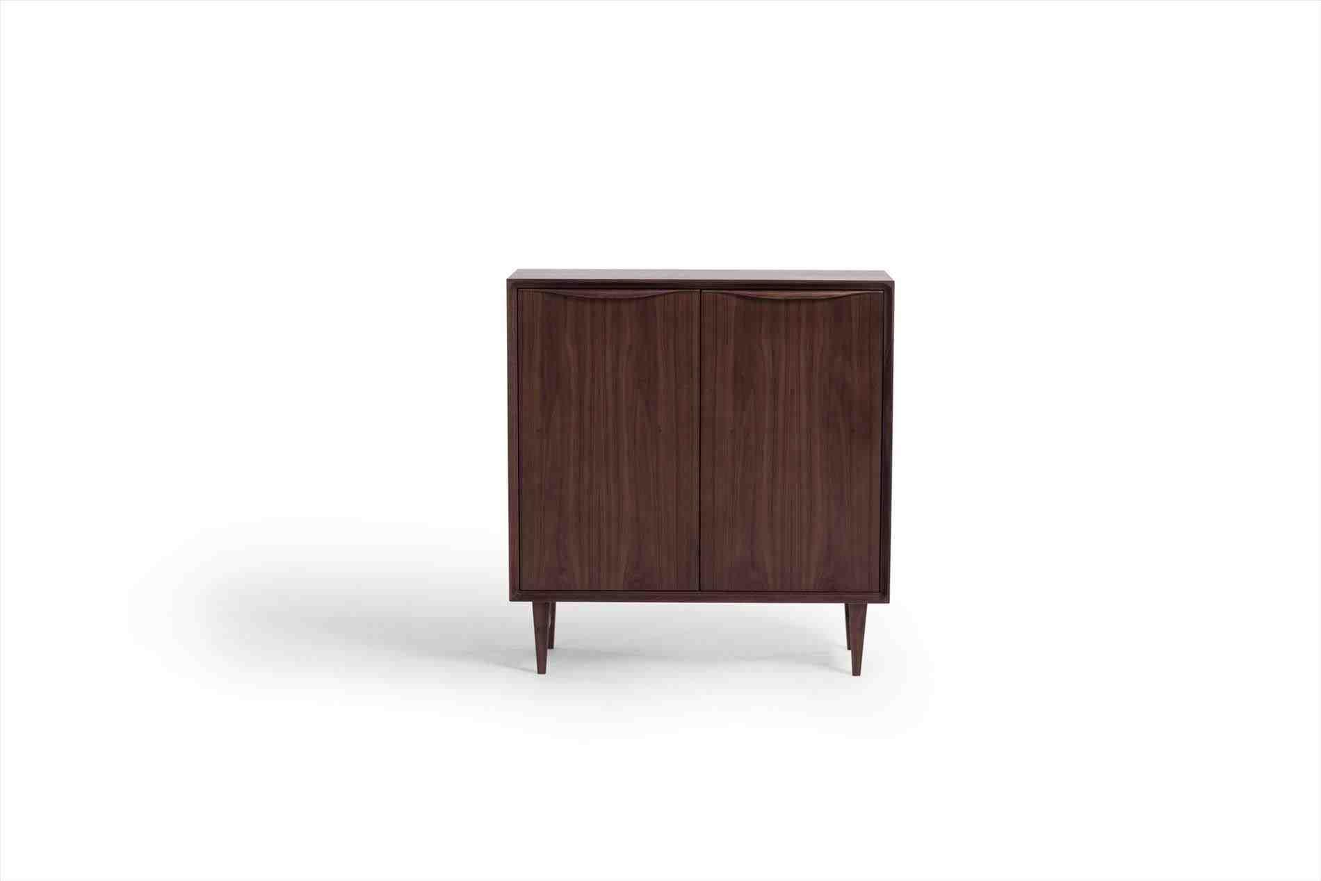Buy Furniture Online Singapore -singapore furniture: herman ...
