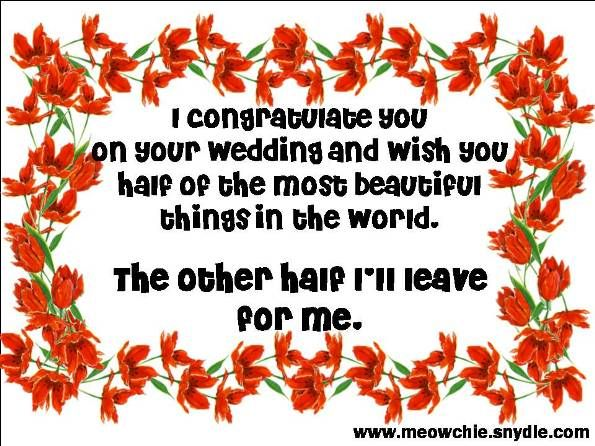 wedding wishes wedding greetings wedding quotes and wedding messages