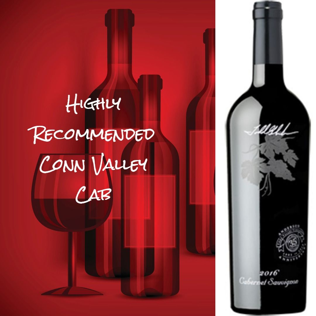 Exciting Boutique Wines New Wines Every Day Wine Boutique Wines Personalized Wine