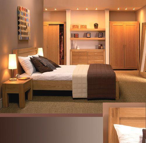 Contemporary Oak Bedroom Furniture Oak Bedroom Furniture Oak Bedroom Rustic Bedroom Furniture