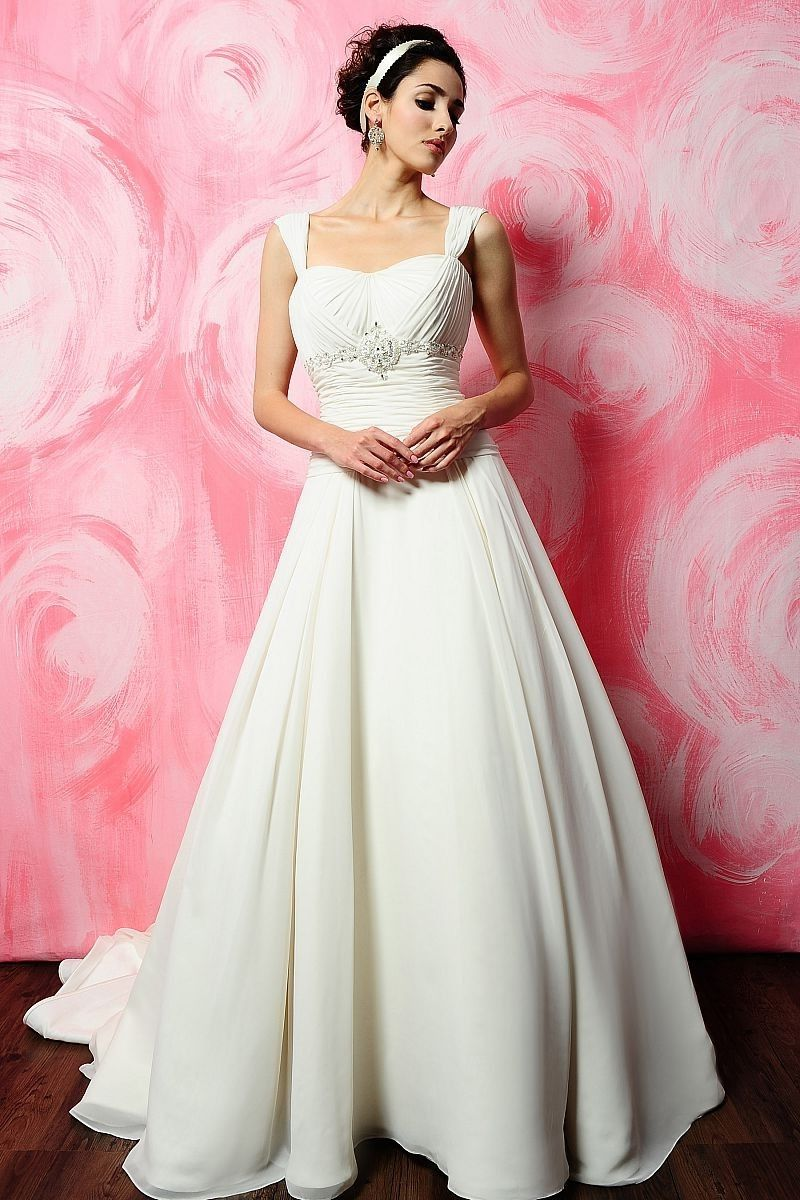wedding dresses?wedding dresses lace?wedding dresses with lace ...