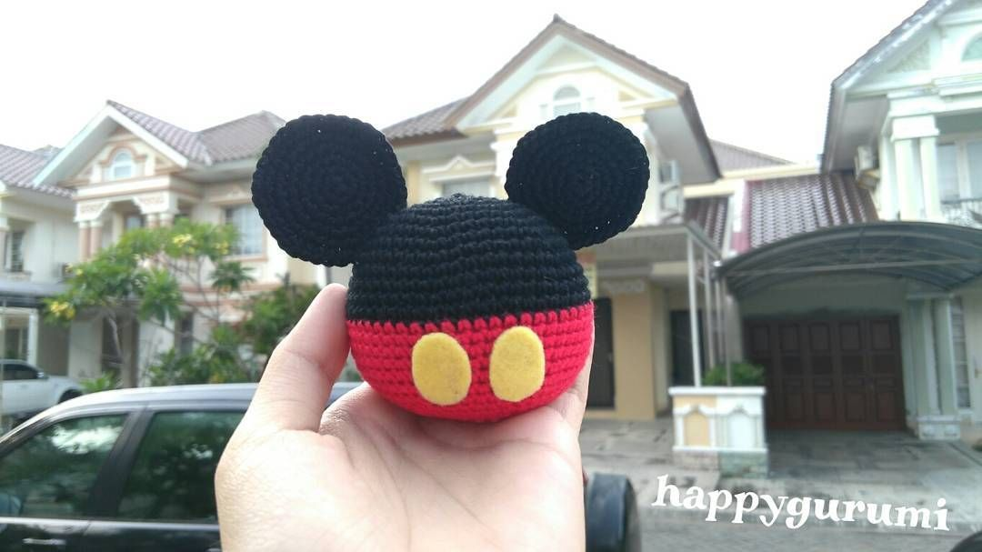 Adorable Baby Alien Crochet Ideas | Crochet, Crochet animal ... | 607x1080