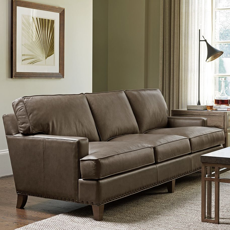 - Hughes Leather Sofa Sofa, Best Sofa, Leather Sofa