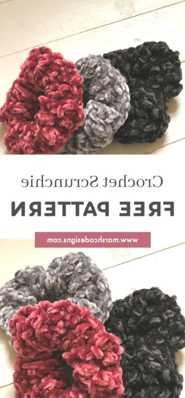Der Neue : Beginner friendly crochet scrunchie pattern. Get your 90's on and add some v..... #crochetscrunchies Der Neue : Beginner friendly crochet scrunchie pattern. Get your 90's on and add some v...,  #beginner #crochet #friendly #pattern #scrunchie #crochetscrunchies Der Neue : Beginner friendly crochet scrunchie pattern. Get your 90's on and add some v..... #crochetscrunchies Der Neue : Beginner friendly crochet scrunchie pattern. Get your 90's on and add some v...,  #beginner #crochet #fr #crochetscrunchies