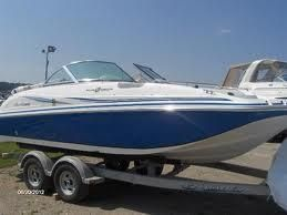 Watercraft Boat Insurance From Transure Insurance Inc Midland