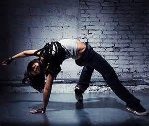 Dancing Jazz Dance Moves Dance Street Dance