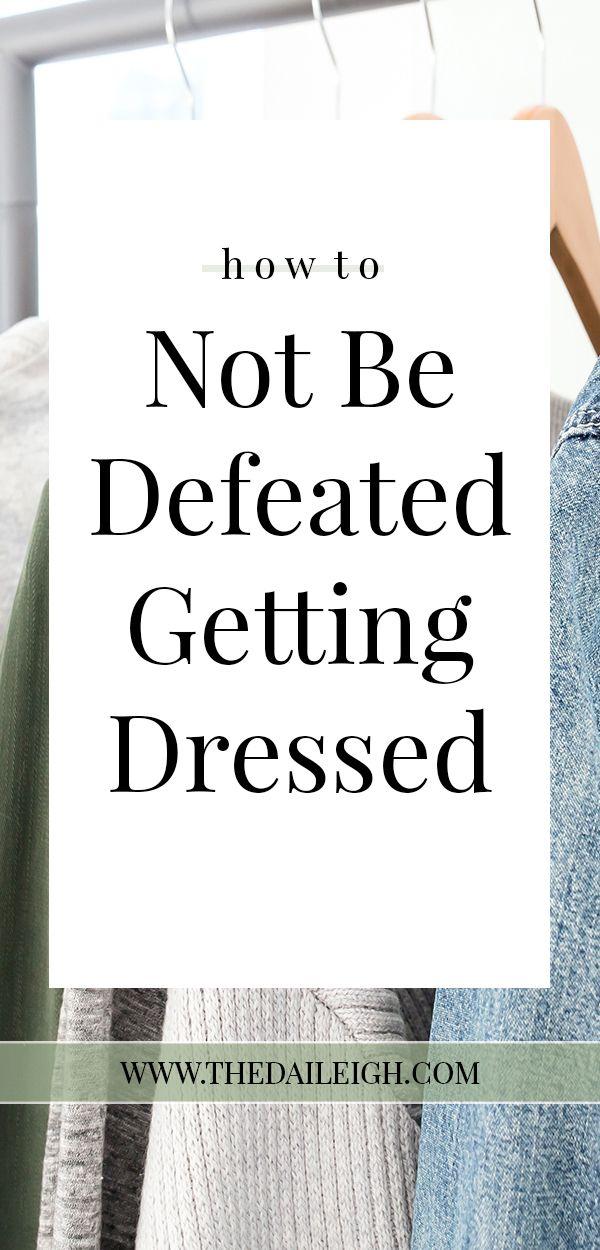 Mix And Match Outfits, Mix And Match Wardrobe, Create Outfits From Closet, Create Outfits…
