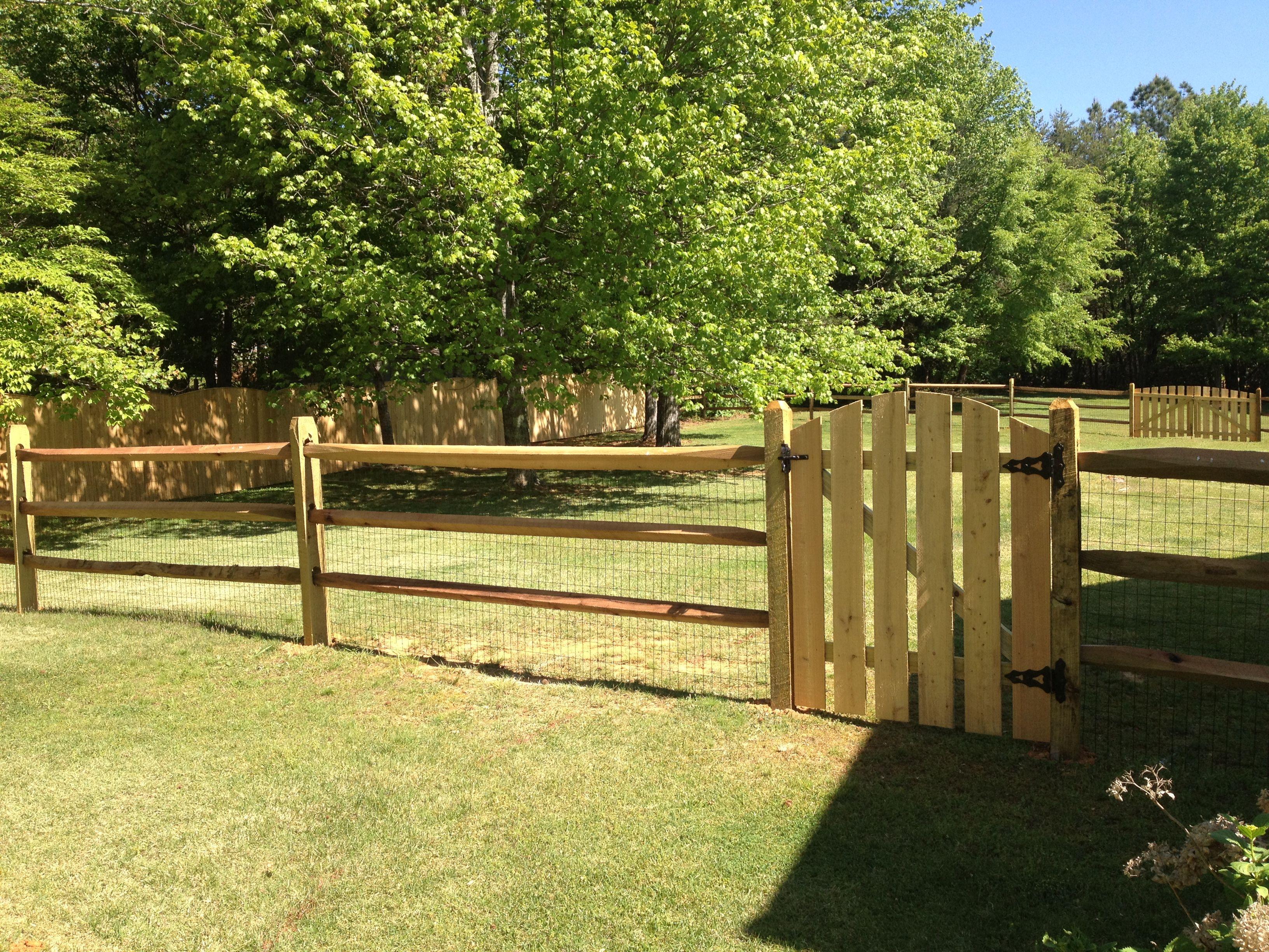 wooden farm fence. Wood Farm Fence Inspiration Ideas 22931 Decorating Wooden
